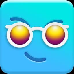 Knock-knock app