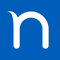 Nummo: Daily money management