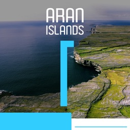Aran Islands Tourism Guide