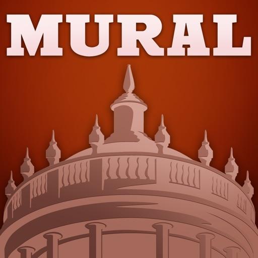 MURAL (autodescargable)