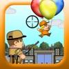 Balloony Breakout! - iPhoneアプリ