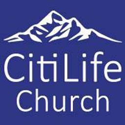 CitiLife Church