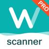 Xiamen Worldscan Information Technology Co., Ltd. - pdf scanner  Wordscanner pro  artwork