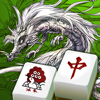 麻雀昇龍神 -初心者から上級者まで楽しめる...