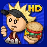 Codes for Papa's Burgeria Hack