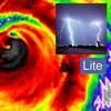 Instant NOAA Storm Lite - iPhoneアプリ