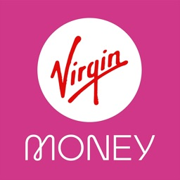 Virgin Money Home Buying Coach