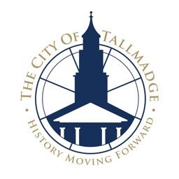 City of Tallmadge
