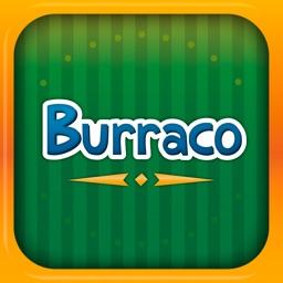 Burraco By ConectaGames