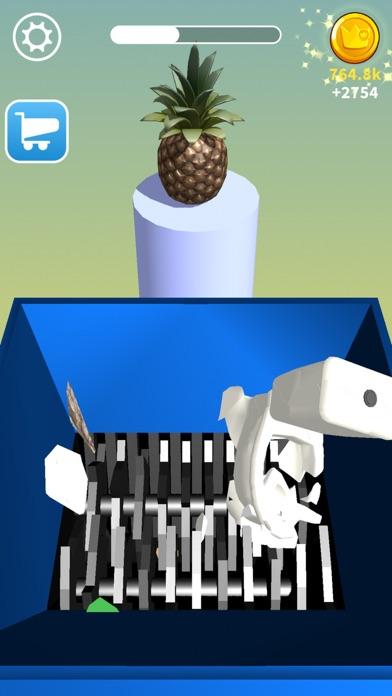 Will It Shred? screenshot 1
