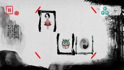 リン(燐)、パズルに描かれた少女の物語のおすすめ画像5