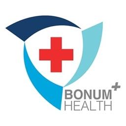 Bonum Health+