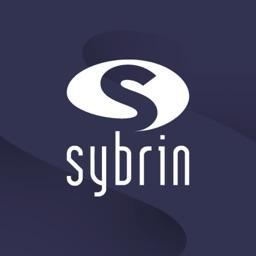 Sybrin Identity