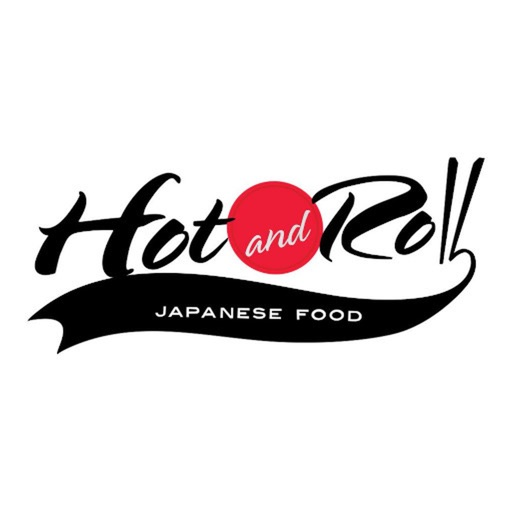 Hot and Roll