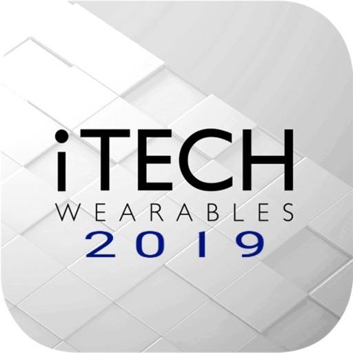 iTech Wearables 2019