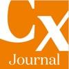 La Croix Kiosque - iPadアプリ