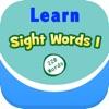 Sight Words 3A3B -220个神奇的常用字