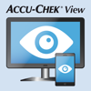 Accu-Chek View