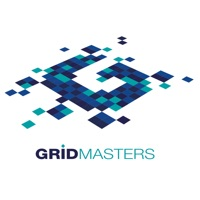 Codes for Gridmasters Hack
