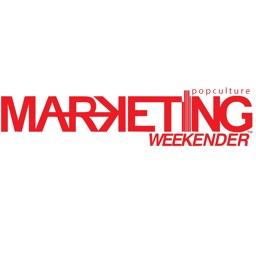Weekender Magazine