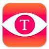 Textify - Image to Text PDF
