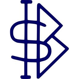 Illini State Bank Mobile