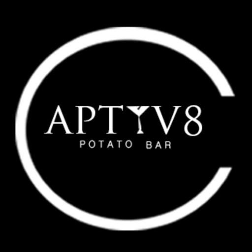 Captiv8 Potato Bar