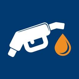 Vroom Fuel Price Compare