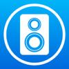 Derrick Walker - Multi Track Song Recorder Pro artwork