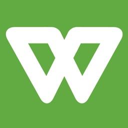 Wilson Health Virtual Care