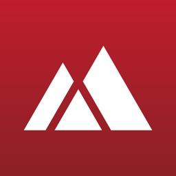 Maverik app