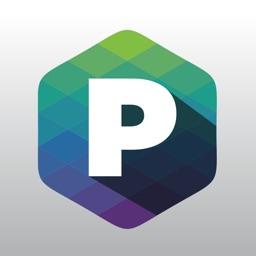 Premier CCU Mobile