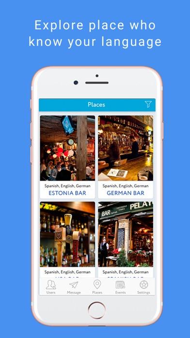Multikey.app 5