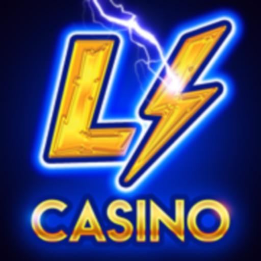 Lightning Link Slots-Casino iOS Hack Android Mod