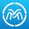 Mobile Master-CPU Master Ranking