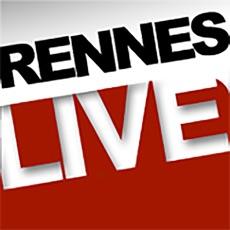 Rennes Live : Actu & Sport