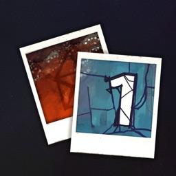 Polarized! – MonkeyBox 1