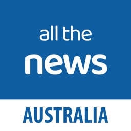 All the News - Australia