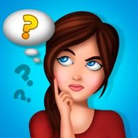 Riddle Quiz Hack Resources Generator online