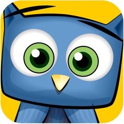 skriva på bilder app