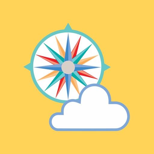 Baixar Compass Cloud - SDMTS & NCTD para iOS