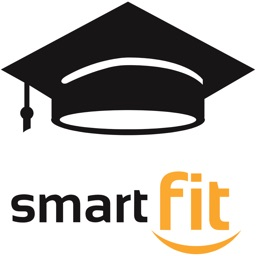 Universidade Smart Fit