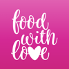food with love - Food with love
