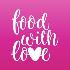 food with love kritik und bewertungen