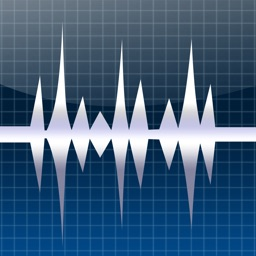 WavePad 음악 및 오디오 편집기