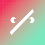 Flip Card:focus game