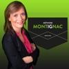Méthode Montignac pour maigrir