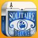 Solitaire Deluxe® 2: Card Game Hack Online Generator