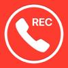 通話録音 Call Recorder コールレコーダ