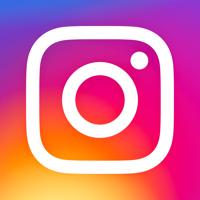 Instagram - Instagram, Inc. Cover Art